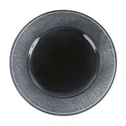 Farfurie plata Flare 32cm 183232FL