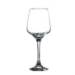 Pahar Lal vin rosu 40cl LAL592