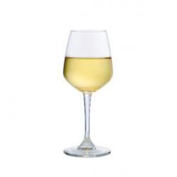 Pahar Lexington vin alb 24cl G1019W08