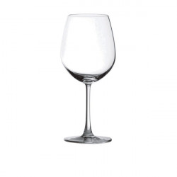 Pahar Madison vin rosu Bordeaux 60cl G1015A21