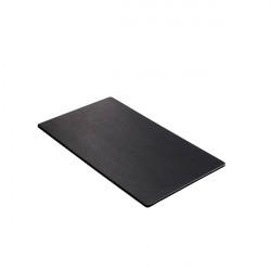 Platou melamina 32x17cm GN1/3 T8320
