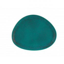 Platou oval 38 cm Sauvage 37003608
