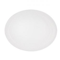 Platou oval Utopia 35cm 21127759
