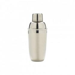 Shaker Cobbler inox 230ml 6782-23