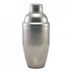 Shaker Cobbler Vintage 500ml 6782-50V