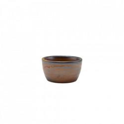 Sosiera Terra Porcelain Rustic Copper 45ml RAM-PRC1