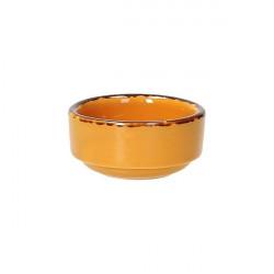 Sosiera Vulcania Veggie G 6x3cm VU004065575