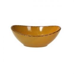 Bol oval Vulcania Veggie G 280ml VU020165575