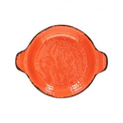 Bol rotund Vulcania Veggie P 17.5 cm VU045175574