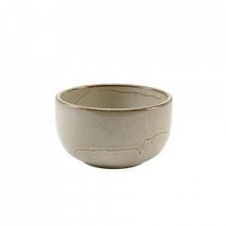 Bol supa Terra Porcelain Grey 12.5cm BW-PG12