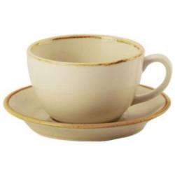 Ceasca cafea Wheat 25cl 322125WH