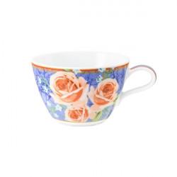 Ceasca ceai Hanna 370ml 748964