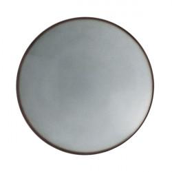 Farfurie plata Fantastic Turquoise 28 cm M5380 736312