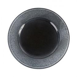 Farfurie plata Flare 27cm 183227FL