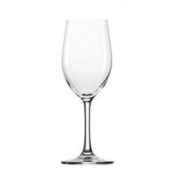 Pahar Classic Stolzle vin alb 305ml G200/03