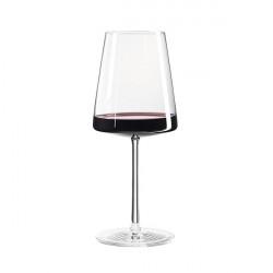 Pahar Power Stolzle vin rosu 515ml G159/01