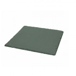 Platou Square slate 30x30 cm R392231ARDE