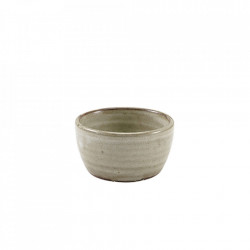 Ramekin Terra Porcelain Grey 70ml RAM-PG2