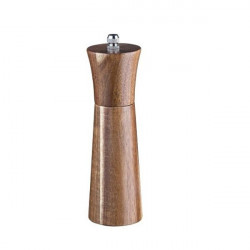 Rasnita lemn 20cm T4203