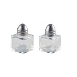 Set sare piper 30x30x50mm 008-6 008-1