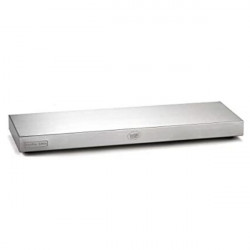 Tava cooling plate GN 2/4 53x16x4.5cm CW60103