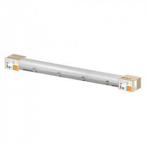 LAMPA LED LINIARA LEDVANCE 4058075300903