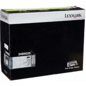 LEXMARK 24B6025 IMAGING KIT