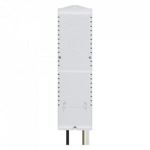 KIT EMERGENTA LEDVANCE 3H 4058075237025