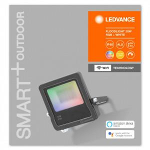 PROIECTOR LEDVANCE SMART+WIFI FLOOD 20W