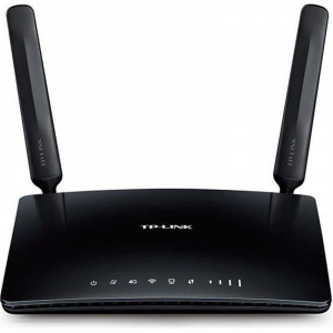 TP-LINK ROUTER 4G AC750 DUAL-B FE