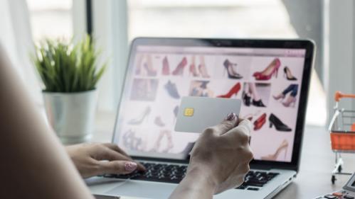 3 Sfaturi importante pentru achizitionarea pantofilor online
