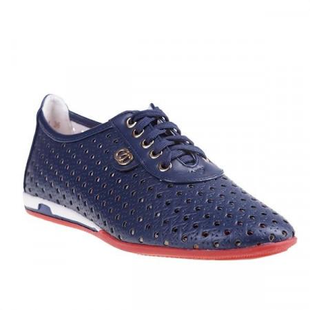 Pantofi Sport Crook