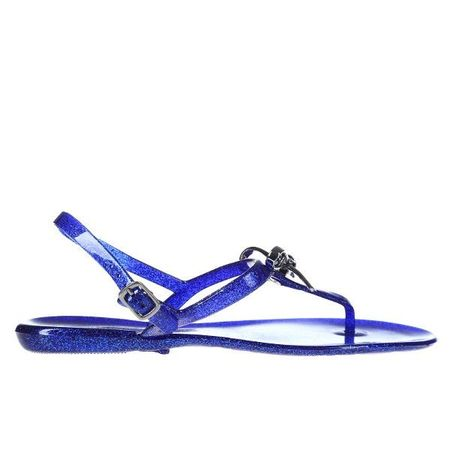 Sandale dama lula