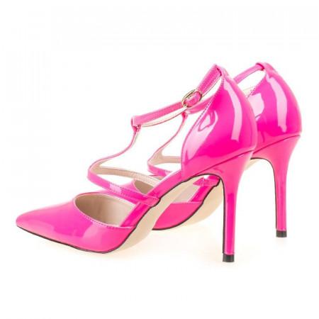 Sandale elegante Gea