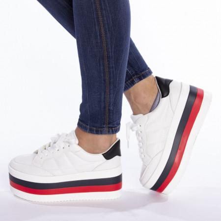 Sneakers Alicia