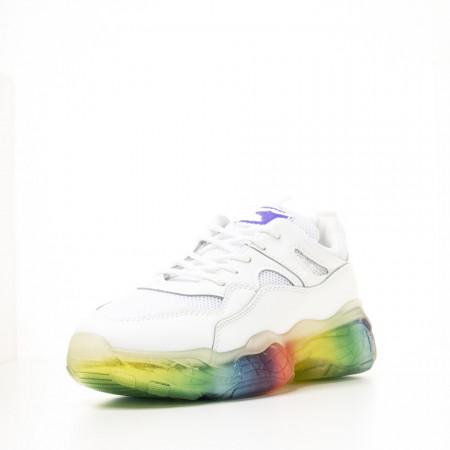 Sneakers Nella