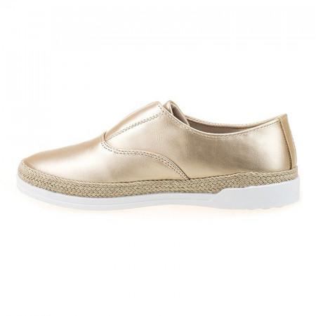 Pantofi casual Ada Matar
