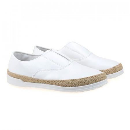 Pantofi casual Carme Matar