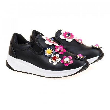 Pantofi sport la moda Sally