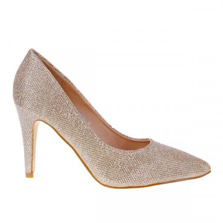 Pantofi stiletto Amarante
