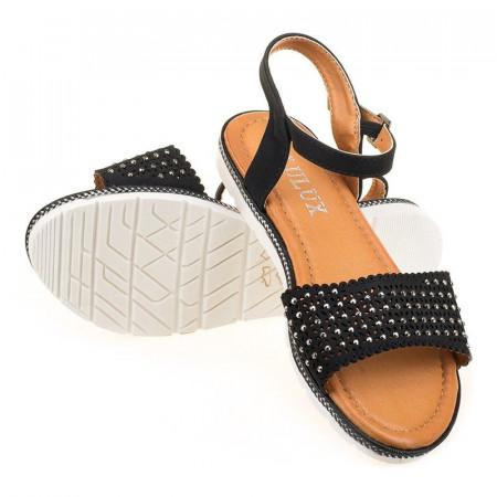 Sandale casual Mara