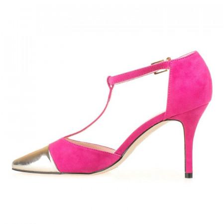 Sandale elegante Salma