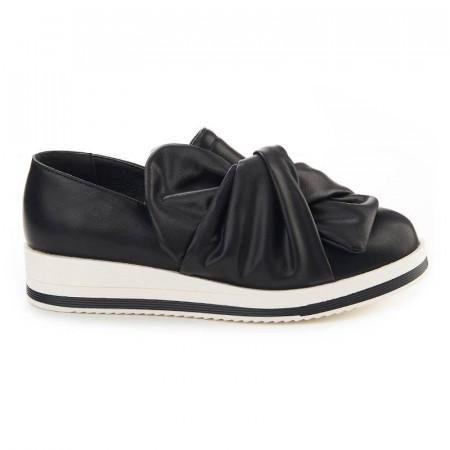Sneakers trendy Samantha