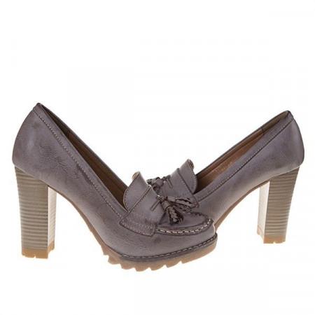 Pantofi casual Brook1