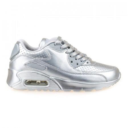 Pantofi sport air max Sylvie