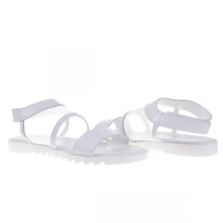 Sandale din piele naturala Sofia1