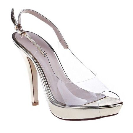 Sandale Trendy Jazmin