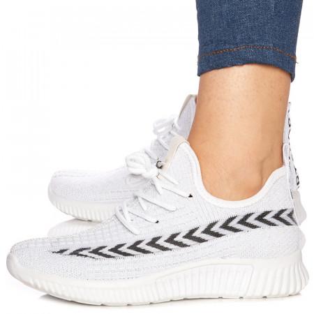 Sneakers Giuliana