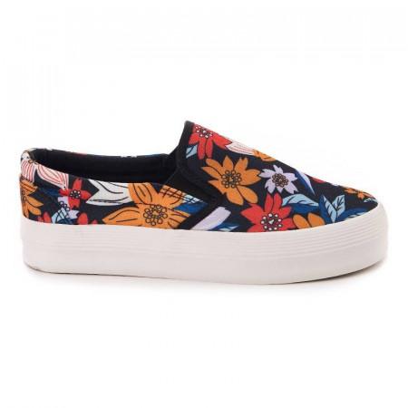 Sneakers Yasmina