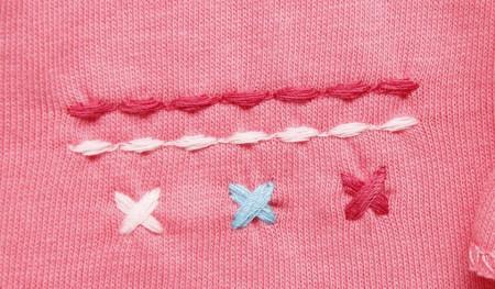 Bluza pink Valentine